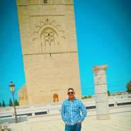 zouhirhassnawi's profile photo