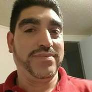 humbertovazquez11's profile photo