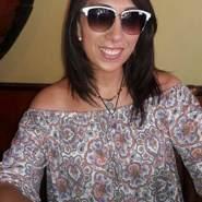 carolaf8's profile photo
