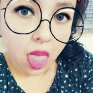 andrealizbethparraga's profile photo