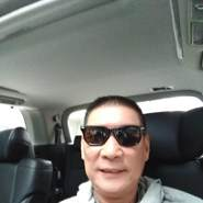 user_miv59482's profile photo
