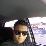 jonathang356's profile photo