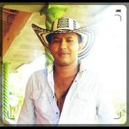 jonasj61's profile photo