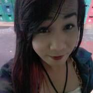 bulac982's profile photo