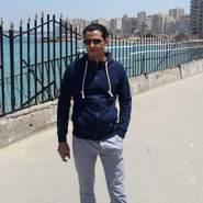 hossam_18_30's profile photo