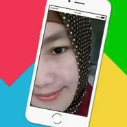 yaini190's profile photo