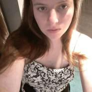 michaelastarhova's profile photo
