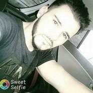 miro_alg's profile photo