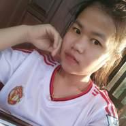 knoy1479's profile photo