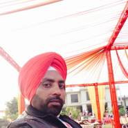 shamsher_singh163's profile photo
