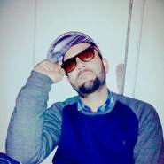 ajazb058's profile photo