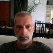 user_saefm825's profile photo