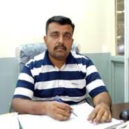 farhansaeed3's profile photo