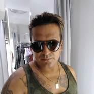 robercq25's profile photo
