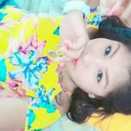 rebekitamamani's profile photo
