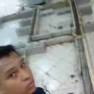 saulhot503's profile photo