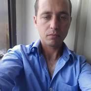 ozany026's profile photo
