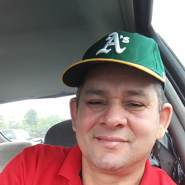 joses0531's profile photo
