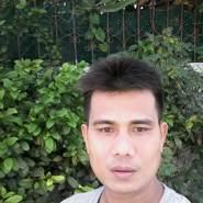 user_knc89's profile photo