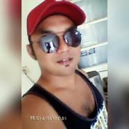 jnkm436's profile photo
