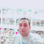 hamdix's profile photo