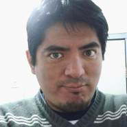 cesarf179's profile photo