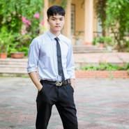 manht592's profile photo