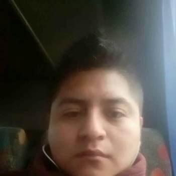 dioneymont_Mexico_Single_Male