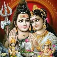 prakashj30's profile photo