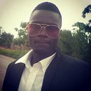 stephenyeboah32's profile photo