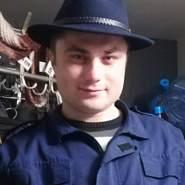 danutt10's profile photo