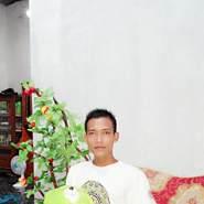 ddion616's profile photo