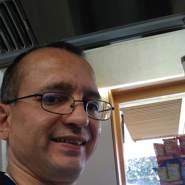 corradoc2's profile photo