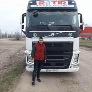 adrianb253's profile photo
