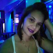 miguelinatorres3's profile photo