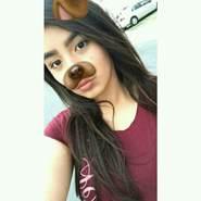 angela_silva08's profile photo