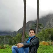 kashif_raza_pk_2016's profile photo