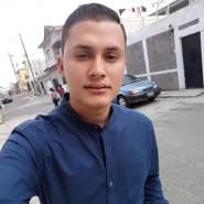 carlosescobar29's profile photo