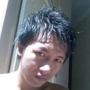 akchyar's profile photo