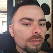 thaddeusd7's profile photo