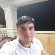 efqana's profile photo