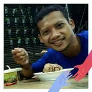 arifs9051's profile photo