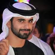 hamdanhamd's profile photo