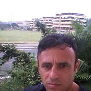 leroiv09a's profile photo