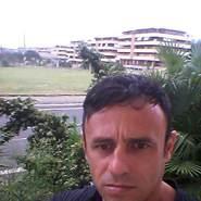 leroiv09a's profile photo