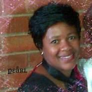 pulanemieta's profile photo
