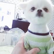 user_bmtu01's profile photo