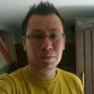 pepev538's profile photo