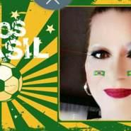 sirleil14's profile photo