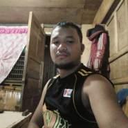 ronelsillada's profile photo